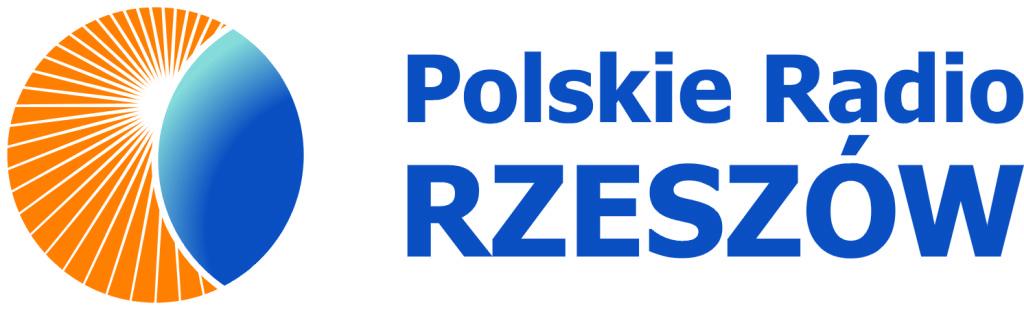 Poziom_bez_tła_kolor