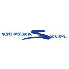 kiczera