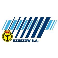 PKS Rzeszów S. A.